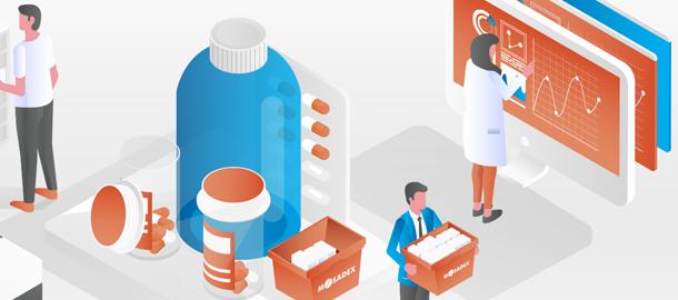 Speciale geneesmiddelen